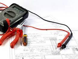 bureau etude electricité ingelec ingelec
