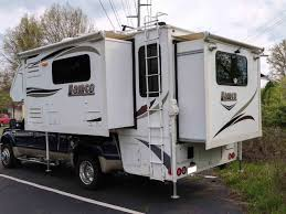 100 Pickup Truck Camping 13 Wonderfully Pictures Of Used Campers Best