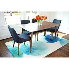 Nook Dining Set For Sale