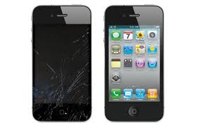TheScreenSpot Professional Cell Phone Screen Repair Services