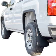 Amazon.com: Premium Heavy Duty Molded 2014-2018 GMC Sierra 1500 ... Dodge Ram 12500 Big Horn Rebel Truck Mudflaps Pdp Mudflaps Enkay Rock Tamers Removable Mud Flaps To Protect Your Trailer From Lvadosierracom Anyone Has On Their Truck If So Dsi Automotive Hdware 12017 Longhorn Gatorback 12x23 Gmc Black Mud Flaps 02016 Ford Raptor Svt Logo Ice Houses Get Nicer And If Youre Going Sink Good Money Tandem Dump With Largest Or Mack Trucks For Sale As Well Roection Hitch Mounted Universal Protection My Buddy Got Pulled Over In Montana For Not Having Mudflaps We Husky 55100 Muddog Wo Weight
