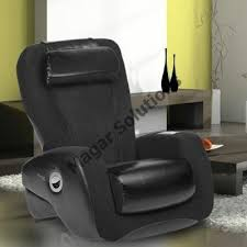 Massage Chair Amazon Uk by Human Touch Ijoy 2400 Robotic Massage Chair Brand New Amazon Co