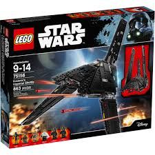 Selling New Lego Star Wars Krennic's Imperial Shuttle 75156 Star ... Lego Mail Truck 6651 Youtube Ideas Product City Post Office Lego Technic Service Buy Online In South Africa Takealotcom Usps Mail Truck Automobiles Cars And Trucks Toy Time Tasures Custom 46159 Movieweb Perkam Vaikui City 60142 Pinig Transporteris Moc Us Classic Legocom Guys Most Recent Flickr Photos Picssr Dhl Express Trailer