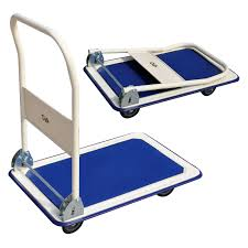 Milwaukee Folding Platform Hand Truck - Walmart.com Convertible Hand Trucks Northern Tool Equipment Where To Buy Best Image Truck Kusaboshicom Milwaukee Msl2000 Folding Mitre Saw Stand 165 Lbs Capacity Alinum Dolly Cart Portable Red Shop 300lb Steel At 10 With Reviews 2017 Research At Lowes R Us 4in1 With Noseplate Irton 150lb 600 Lbs Heavy Duty Modern Winco 2 Wheel Kit 16199 026 2wheel Duluthhomeloan Alinum Hand Truck Tools Compare Prices Nextag