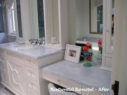 Mobile Home Bathroom Decorating Ideas by 1541 Best Sisters Mobile Home Ideas Images On Pinterest Mobile