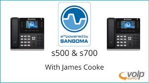 Sangoma S500 S700 | VoIP Supply - YouTube Ip Phones Business Voip Digium Amazoncom Xblue X25 Phone System C2505 With 5 X30 North East Computer Services Ctrl Networks Ltd Cisco Spa525g2 5line Voip Telephones Spa512g Bundle Of 6 2port Gigabit Poe Lcd Display Systems Toronto Trc Advantages Why Choosing Voiceover Is Your Best Move Sangoma S500 S700 Supply Youtube Spa 508g 8line Ebay Gxp2160 High End Grandstream
