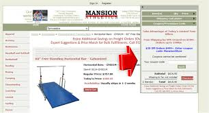 Mansion Athletics Promo Code | Coupon Code Voeyball Svg Coach Svg Coaches Gift Mom Team Shirt Ifit 2 Year Premium Membership Online Code Coupon Code For Coach Hampton Scribble Hobo 0dd5e 501b2 Camp Galileo 2018 Annas Pizza Coupons 80 Off Lussonet Promo Discount Codes Herbalife The Herbal Way Coupon Luxury Princess Promo Claires Madison Leopard Handbag Guidelines Ccd7f C57e5 50 Off Nrdachlinescom Codes Coupons Accounting Standout Recruits An Indepth Guide Studentathletes To Get In The Paper Etched Atlas