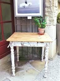le ancienne de bureau table ancienne bois table bureau ancien petit bureau ancien pieds
