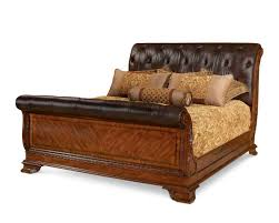 Discount Furniture Knoxville Tn Knoxville Furniture Distributors