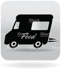 Fast Food Truck Delivery Truck Silhouette Icon Button Or Symbol ... A Fire Truck Silhouette On White Royalty Free Cliparts Vectors Transport 4x4 Stock Illustration Vector Set 3909467 Silhouette Image Vecrstock Truck Top View Parking Lot Art Clip 39 Articulated Dumper 18 Wheeler Monogram Clipart Cutting Files Svg Pdf Design Clipart Free Humvee Dxf Eps Rld Rdworks