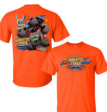 Kids Monster Truck Throwdown Tour T-Shirt | Monster Truck Throwdown ... Monster Truck Shirt Vinyl Jam Phoenix Discount Code Brie Amazoncom Boys Tshirt 47 Clothing Personalized Iron On Transfers Grave Digger Birthday Shirt Custom T Ugly Christmas Sweaters Tacky Apparel Shirtinvaderscom Online Store Kids This Is How I Roll 4th Boy Gift Son Uva Monogram Trucks Big Brother Little Shirts Sibling Etsy Toughskins Graphic Tshirt Shoes Maxd Dare Devil Yellow Tvs Toy Box