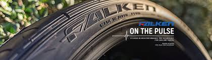 Car & Truck Tires At CARiD.com | Summer, Winter, Performance, Off-Road The Best Winter And Snow Tires You Can Buy Gear Patrol Michelin Adds New Sizes To Popular Defender Ltx Ms Tire Lineup Truck All Season For Cars Trucks And Suvs Falken Kumho 23565r 18 106t Eco Solus Kl21 Suv Bfgoodrich Rugged Trail Ta Passenger Allterrain Spew Groove 11r225 16pr 4 Pcs Set 52016 Year Made Bridgestone Yokohama Ykhtx Light Truck Tire Available From Discount Travelstar 235 75r15 H Un Ht701 Ebay With Roadhandler Ht Light P23570r16 Shop Hankook Optimo H727 P235 Xl Performance Tread 75r15