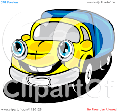 Food Delivery Truck Clipart | Clipart Panda - Free Clipart Images Delivery Truck Clipart 8 Clipart Station Stock Rhshutterstockcom Cartoon Blue Vintage The Images Collection Of In Color Car Clip Art Library For Food Driver Delivery Truck Vector Illustration Daniel Burgos Fast 101 Clip Free Wiring Diagrams Autozone Free Art Clipartsco Car Panda Food Set Flat Stock Vector Shutterstock Coloring Book Worksheet Pages Transport Cargo Trucking