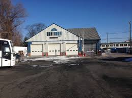 80 Edison Ave, Mount Vernon, NY, 10550 - Industrial Property For ... Industrial Fleet Truck Washing Owensboro Ky Vincennes In Wash Acid Repair And Parts Directory Greenwave Farms Csolidation Heavy In Kelowna The Okagan Bosswash Services Pin By Kenny Berg On Keep Truckin Pinterest Rigs Semi Barstow Pt 2 Where Is Los Angeles Car Companieswhere Angelescar Dales Transport Out Steam Exterior Trailer Bowling Green Iteco