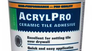 Acrylpro Ceramic Tile Adhesive Cleanup by Affordable Ceramic Tile Mastic Vs Mortar Ceramic Tile Ceramic