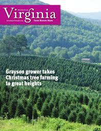 Stew Leonards Christmas Tree Hours by September 2013 Fbn By Virginia Farm Bureau Issuu