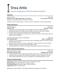 Resumes - Resumes & Cover Letters - Career Resources - Students ... Cash Office Associate Resume Samples Velvet Jobs Assistant Sample Complete Guide 20 Examples Assistant New Fice Skills Inspirational Administrator Narko24com For Secretary Receptionist Rumes Skill List Example Soft Of In 19 To On For Businessmobilentractsco 78 Office Resume Sample Pdf Maizchicagocom Student You Will Never Believe These Bizarre Information