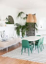 Dining Room Makeover Before After Design Love Fest Sarah