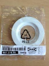 Lamp Shade Adapter Ring by Mey34yhw9wn5zkfbiyw4xfg Jpg