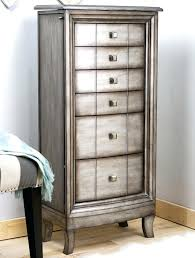 Qvc Mirrored Jewelry Cabinet Full Length Mirror Armoire Canada ... Fniture Mesmerizing White Jewelry Armoire With Elegant Shaped Interior Large Jewelry Armoire Faedaworkscom Walmart Canada Wooden Wall Mount Mirrored To Steveb Interior How To Armoires Bedroom The Home Depot Pier 1 Pier Imports Box Full Size Mirror Length Kirklands 291 Best Images On Pinterest Eliza Java Jewellery Mele Co Lynwood Dark Walnut
