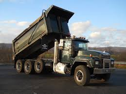 Used Mack Dump Trucks Sale Used Mack Dump Trucks For Saleporter Truck Sales Houston Tx Youtube In Military Service Wikipedia Red C Buddy L Ardiafm Rd690s For Sale Sparrow Bush New York Price 28900 Year Tri Axle Dump Truck My Pictures Pinterest Rd688sx Boston Massachusetts 27500 In Jersey Sale On Buyllsearch 2015 Granite Gu433 Heavy Duty 26984 Miles Tandem Wwwtopsimagescom Material Hauling V Mcgee Trucking Memphis Tn Rock Sand Indiana 1984 Dm685s Item Da2926 Sold November 1