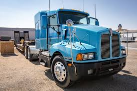 KENWORTH T600 Trucks For Sale - CommercialTruckTrader.com Dodge Ram Parts Craigslist Beautiful The Classic Pickup Truck Buyer 12 Valve Dodge Cummins For Sale Craigslist Best Car 2018 Diesel Trucks Sale Mn Excellent 2003 Chevrolet Old 1987 Toyota Pickup Truck Hilux 24d Diesel Engine Part 2 In Va Luxury W250 Cummins 4 For Th And Rhmarycathinfo Resourcerhftinfo Old Isuzu Npr 20 New Dallas Texas Cars And Of Easyposters Used Houston 2008 Ford F450 4x4 Super Crew 2950 1982 Luv Resource