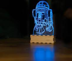 Nuka Cola Lava Lamp by Himalayan Salt Lamp 4 6lbs 2 Lamps Per Box Lamp Art Ideas