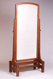 Charles Stickley Rocking Chair by 244 Best Charles P Limbert Furniture Images On Pinterest