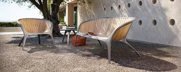 Gloster Outdoor Furniture Australia by Bella Patio Gloster Outdoor Furniture