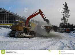 The Excavator Loads The Crushed Stone In The Truck Stock Image ... Sofia Bulgaria January 3 2017 Snow Plow Truck On A Ski Slope Toyota Previews Sema Show Trucks Suvs Truck Trend Aspens Skiing History An Evolving Timeline Aspen Journalism Cmc Work Backbone Of Leadville Joring Course Schmitz 26m3 Liftachse Alukipper Ski 24 Semitrailer Bas Ski This Building Was Built In 1953 The Gem Beverag Flickr Just Kidz 122 Scale Ford F150 With Jet Remote Control Vehicle Scanias Smooth Start To Waxing Revolution Scania Group Technician Marco Danz Carries Skies Into The Bed Youtube Austin Smith Fire Mount Bachelor Lot For Winter Insidehook Video Inside Eeering Behind Truckboss Newly Resigned