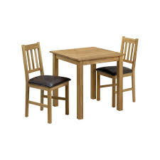 Wayfair Patio Dining Sets by Round Space Saving Dining Table Wayfair With Folding Patio Dining
