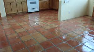 saltillo tile ace carpet cleaning