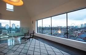 100 Grand Designs Kennington The Best Houses From Lovepropertycom