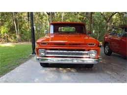 1965 Chevrolet C10 For Sale | ClassicCars.com | CC-1146607 1965 Chevrolet Ck 10 Short Bed For Sale Used Cars On Buyllsearch Who Said That A Chevy Truck Is Boring Pickup Chev Hotrod Hot Rod Trucks For Unique Panel Hot Rod Network C10 Short Wide Ac Ps Nice Stereo Sale In Texas 1966 Suburban Carry All 1964 64 65 66 Customer Gallery 1960 To C10 Boosted Bertha Stance Works Patina And Bags