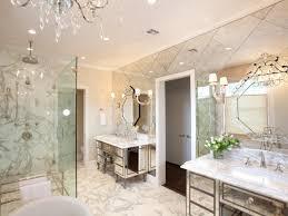 50s Retro Bathroom Decor by Midcentury Modern Bathrooms Pictures U0026 Ideas From Hgtv Hgtv