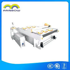 used cnc laser cutting machine u2013 mothman us