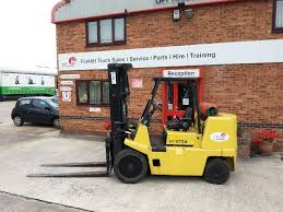 P947 – Hyster S7.00XL | PLP Lift Trucks Ltd Buy2ship Trucks For Sale Online Ctosemitrailtippers P947 Hyster S700xl Plp Lift Ltd Rent Forklift Compact Forklifts Hire And Rental Vs Toyota Ice Pneumatic Tire Comparison Top 20 Truck Suppliers 2016 Chinemarket Minutes Lb S30xm Brand Refresh Jackson Used Lifts For Sale Nationwide Freight Hyster J180xmt 3 Wheel Fork Lift Truck 130 Scale Die Cast Model Naval Base Automates Fleet Control With Tracker Logistics