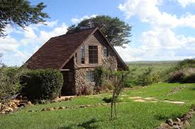 100 Modern Houses Photos House Slow Death Of African Informal Setting