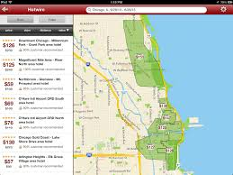 Hotwire Coupon App : Funktees Coupons Parisian Coupon Codes Renaissance Faire Ny 13 Deals Promo Code Promo For Tactics 4 Tech Conferences You Can Use Hotwire Coupon Codes To Attend Sears Parts Direct Free Shipping 2018 Lola Hotel Hp 564 Black Ink Coupons Elegant Themes 2019 Festival Foods Senior Travelocity Get The Best Deals On Flights Hotels More App Funktees Penelope G Mydeal Deal 25 Car Rental Naturalizer