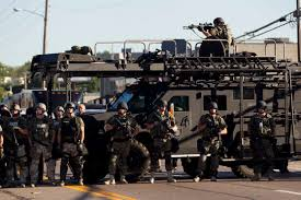 The Militarization Of City Police Forces   Commentary   Dallas News Federal Armored Truck Inc Davis Bancorp Garda Armored Truck Roho4nsesco Davisfedalreservejpg Police Expect Trump To Lift Limits On Surplus Military Gear Mlivecom Syria Diy Trucksthe Thoms75 Feral Jundi Dunbar Driver Guard Security Job Listing In Minneapolis Car Valuables Wikipedia M88a2 Hercules Recovery Vehicle Militarycom
