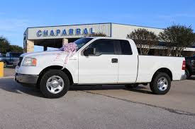 Chaparral Ford Giving Away Truck In Moonlight Madness Giveaway Nov ... Hf Truck Giveaway Video Youtube Safety Contest Truck Giveaway Power Design Inc Peterbilt To Celebrate Emillionth Truck With Giveaway Contest Rocky Ridge Trucks True American Hero Sema Nada Diesel Brothers Mega Ram And Van Video Longtime Industry Pro Wins At The Western Pool Toyota Tacoma 2018 12 Valve Cummins Build Plan Join Us For Giveaways And Win A Brand New At Grossmont Center Armor Up Going On Now Shotover G1 Giveaway Nimia Chaparral Ford Giving Away In Moonlight Madness Nov
