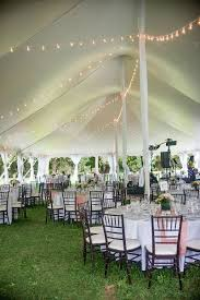 Italian Bistro Lighting Rental - Rochester, NY | Buffalo, NY Italian Garden Fniture Talenti Outdoor Living Clip Bora Bistro 5 Piece Patio Set Charcoal Uv Resistant Made Astounding High Top Table And Chairs Wooden Cheapest A Guide To Buying Vintage Fniture Amazoncom Home Source Industries 3piece Padrinos Steakhouse Photo Gallery Celtic Aria Bistro Set Celtic Cast Alinium Garden Best 2019 Ldon Evening Standard Handcrafted In North America Kitchen And Ding Room Canadel 3pc Bar Stools Tables Coffee Horizontal Cabinets