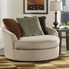 100 Comfy Rocking Chairs Indoor Beautiful Big Chair
