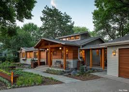 100 Architecture Of Homes 12th Annual By Architects Tour AIA Minnesota
