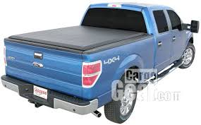Access Limited Edition Tonneau Cover Access Original Tonneau Cover Rollup Truck Bed Lomax Hard Trifold Covers Sharptruckcom Soft Fit 9906 Tundra Accessext Cab 62 72018 F250 F350 Limited Edition Folding Cap World 4001223 Adarac Alinum Rack System Lomax 1517 Ford F150 5ft 6in Short Agri Literider For 0414 55ft Undcover Ax52013 Armor Flex Coverlorador 41269 Ebay Vanish Review Youtube Aci Agricover 42359 Lorado R