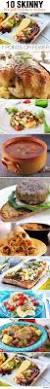 Weight Watchers Pumpkin Fluff by 17 Best Images About Weight Watchers Recipes On Pinterest Potato