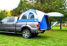 Climbing : Charming Napier Sportz Truck Tent For Mid Size Short Bed ... Price And Options For Your All Terrain Camperall Campers Our Ultimate Vehicle Adventureamericas Pickup Topper Becomes Livable Ptop Habitat Pop Up In Bed Truck Camper Best Resource Short Shells Awesome Budget Skamper Fixbuild Expedition Portal Forum Community 10 Trailready Remotels Earthcruiser Gzl Overland Vehicles For The Love Of Phoenix Custom Made