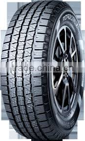 China Suppliers-Roadcruza Brand RA350-tires For Cars/ Tires/VAN ... Truck Tires Goodyear Canada Light Tire Chain With Camlock Walmartcom 165r13 Tyre Trailer Power Pcr Car Gamma China High Quality Lt Mt Inc Review Pirelli Scorpion All Terrain Plus P28545r22 Firestone Desnation Le2 Suv And 110h 1800kms Timax Size 700 R16 700r16 Lt Tyres Top 10 Best Allterrain Mudterrain Youtube Heavy Duty Ltr Suv Whosale Suppliers Aliba