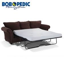 bobs furniture sleeper sofa tourdecarroll com