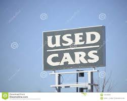 Used Car Dealership Stock Photo. Image Of Brands, Nissan - 112160546 General Motor Trucks Gmc Chevy Chevrolet Garage Neon Sign For Sale 2010 Dodge D5500 67l Elliott A41 46ft Wh Bucket Truck 30086 Delivery Trucks Flat Icon Royalty Free Vector Image The Hot Dog Cart And Trailer For Sale Equipment Crane Center Inc Custom Door Magnets Signs Fast Shipping Printed Overnight Hino 155 Box Van For N Magazine 2009 Intertional 4300 L60r M42097 Ford Fordson Service 24 2sided Flange Heavy Steel Cars Speedy Building Lubbock Sales Tx Freightliner Western Star 1956 3100 Sale Listing Idcc11535 Classiccars